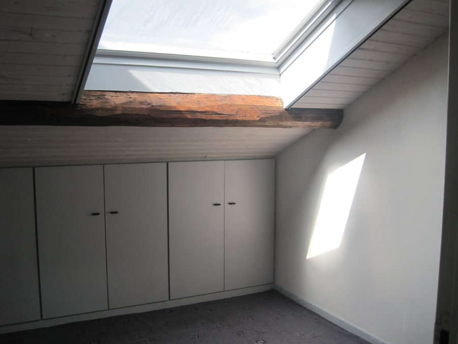 louer appartement 3 pièces 65 m² nancy photo 4