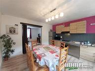 Appartement à vendre F3 à Cornimont - Réf. 7207736