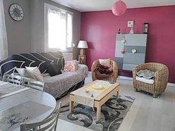 Appartement à vendre F3 à Épinal - Réf. 6761528