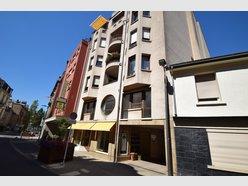 Appartement à louer 3 Chambres à Esch-sur-Alzette - Réf. 6900792
