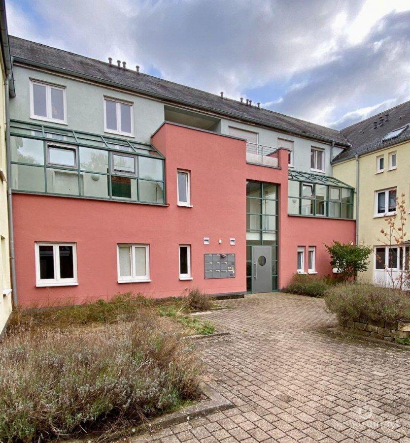 Appartement à vendre 4 chambres à Itzig