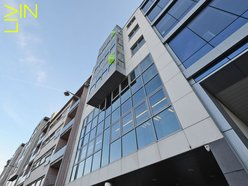Office for rent in Luxembourg-Gare - Ref. 7113784