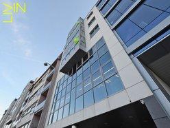 Bureau à louer à Luxembourg-Gare - Réf. 7113784