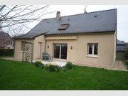 Vente maison 6 Pièces à Château-Gontier , Mayenne - Réf. 5147704
