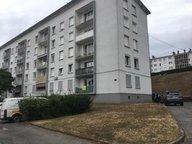 Appartement à vendre F6 à Joeuf - Réf. 6470712