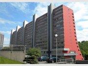 Bureau à vendre à Luxembourg-Dommeldange - Réf. 6020152
