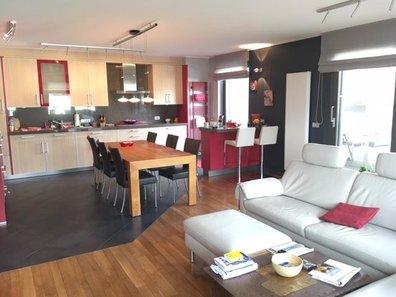 Appartement à vendre 3 Chambres à Esch-sur-Alzette - Réf. 6093880