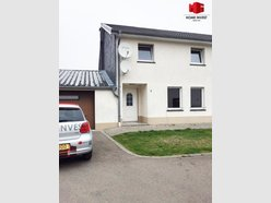House for rent 3 bedrooms in Gralingen - Ref. 7081272
