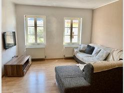 Appartement à louer 6 Pièces à Palzem - Réf. 7220536