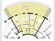 Wohnung zum Kauf 2 Zimmer in Wasserbillig - Ref. 6311224