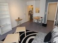 Appartement à louer F1 à Nancy-Centre ville - Charles III - Réf. 6458680