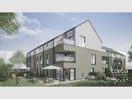 Wohnung zum Kauf 1 Zimmer in Peppange - Ref. 6851896