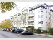 Appartement à vendre 3 Chambres à Luxembourg-Centre ville - Réf. 6135096