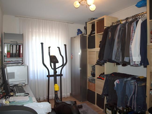 wohnung kaufen 4 zimmer 70 m² bollendorf foto 6