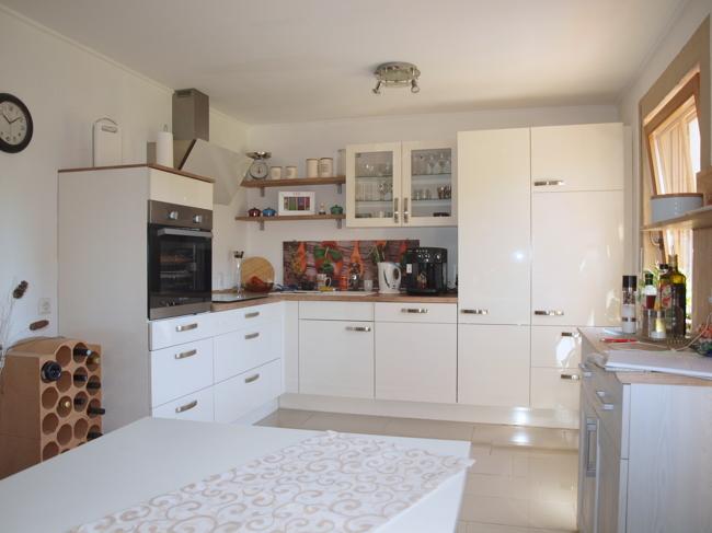 wohnung kaufen 4 zimmer 70 m² bollendorf foto 2