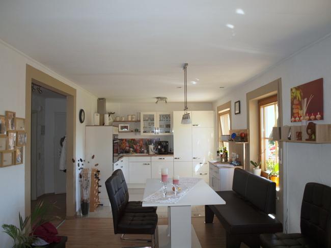 wohnung kaufen 4 zimmer 70 m² bollendorf foto 1
