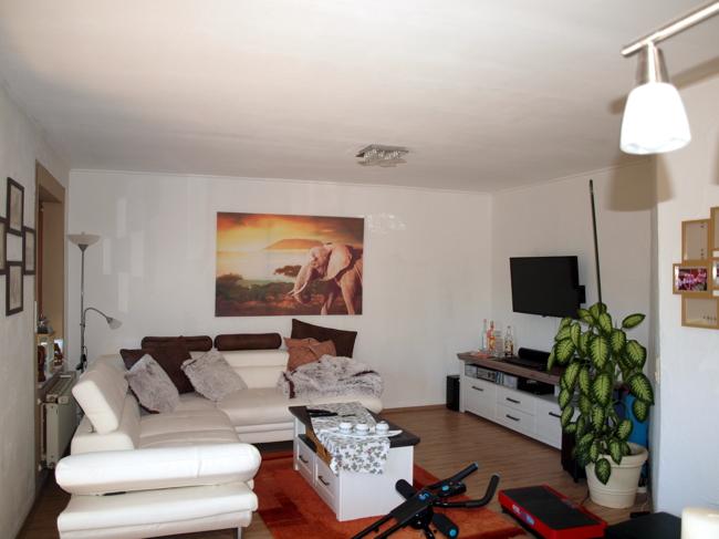 wohnung kaufen 4 zimmer 70 m² bollendorf foto 3