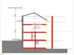 Haus zum Kauf in Differdange - Ref. 6864184