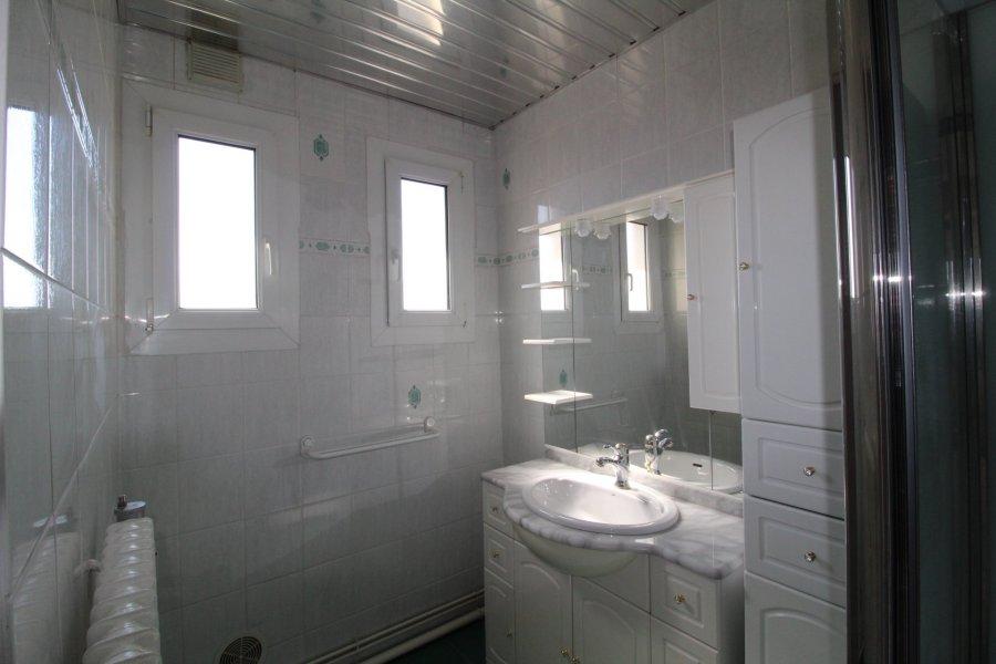 acheter appartement 3 pièces 62.91 m² nancy photo 4
