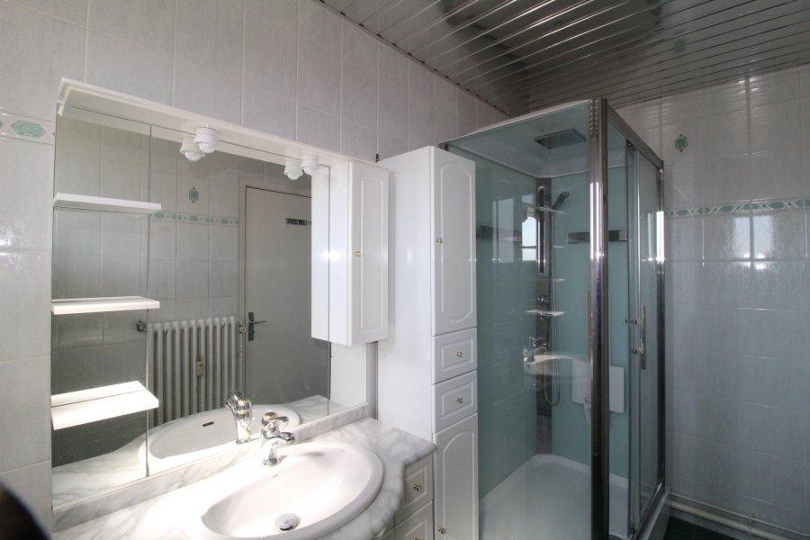 acheter appartement 3 pièces 62.91 m² nancy photo 3