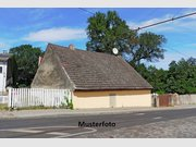 House for sale 3 rooms in Saarbrücken - Ref. 6876472
