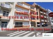 Appartement à vendre F1 à Les Sables-d'Olonne - Réf. 6430264