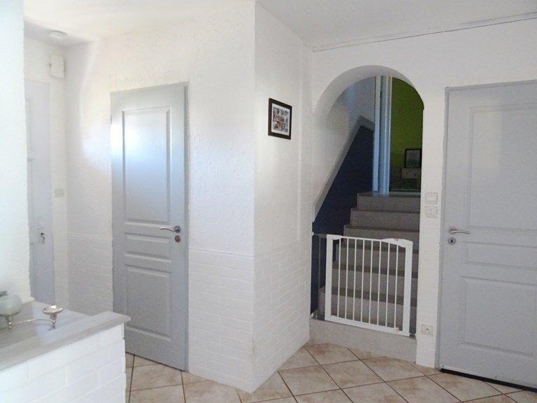 acheter maison individuelle 5 pièces 120 m² apach photo 2