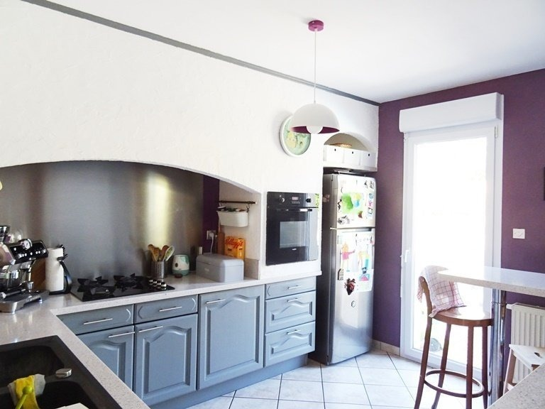acheter maison individuelle 5 pièces 120 m² apach photo 3