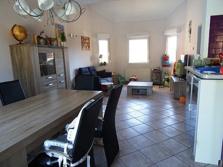 acheter maison individuelle 5 pièces 120 m² apach photo 4