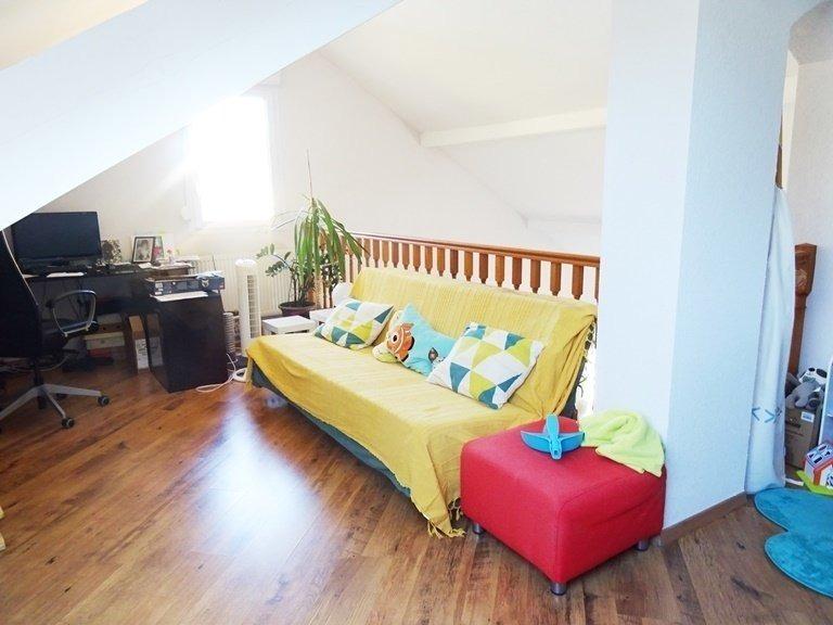acheter maison individuelle 5 pièces 120 m² apach photo 5