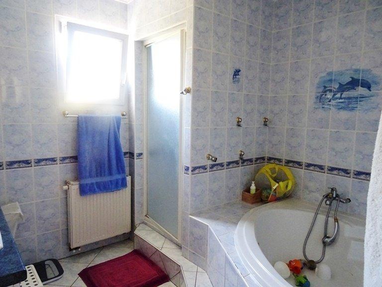 acheter maison individuelle 5 pièces 120 m² apach photo 6