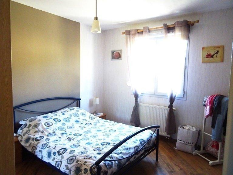 acheter maison individuelle 5 pièces 120 m² apach photo 7