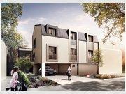 Penthouse à vendre 3 Chambres à Steinsel - Réf. 6434360