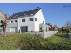 Maison jumelée à vendre 3 Chambres à Vichten - Réf. 5713464
