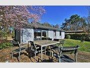 Haus zum Kauf 3 Zimmer in Marche-en-Famenne - Ref. 6307384