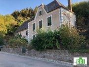 Maison de maître à vendre à Michelau - Réf. 6180408
