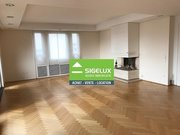 Maison à louer 4 Chambres à Luxembourg-Limpertsberg - Réf. 5201464