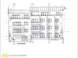 Penthouse for sale 3 bedrooms in Rodange (LU) - Ref. 6647352
