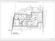 Penthouse-Wohnung zum Kauf 3 Zimmer in Rodange - Ref. 6647352
