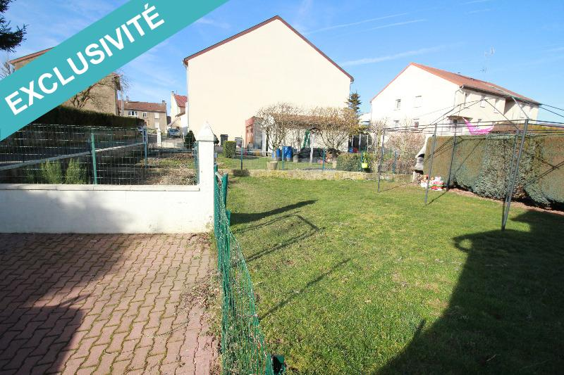 house for buy 7 rooms 150 m² roussy-le-village photo 1