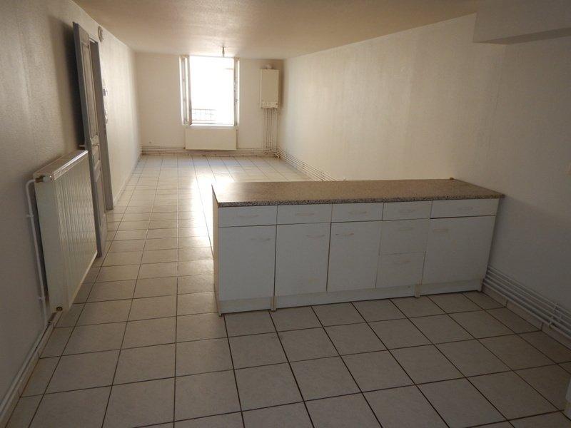 louer appartement 4 pièces 97.13 m² rosières-aux-salines photo 1