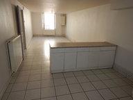 Appartement à louer F4 à Rosières-aux-Salines - Réf. 6323768