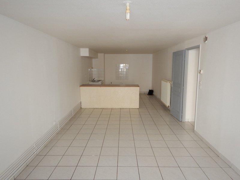 louer appartement 4 pièces 97.13 m² rosières-aux-salines photo 3