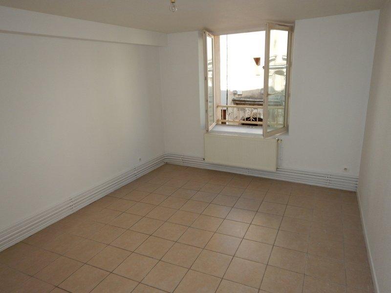 louer appartement 4 pièces 97.13 m² rosières-aux-salines photo 4