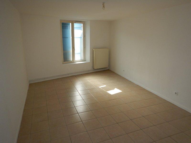 louer appartement 4 pièces 97.13 m² rosières-aux-salines photo 6