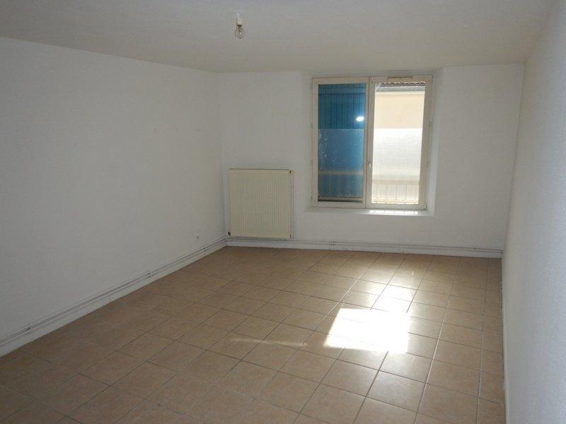louer appartement 4 pièces 97.13 m² rosières-aux-salines photo 7