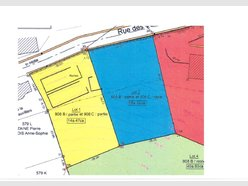 Building land for sale in Fauvillers - Ref. 6585912