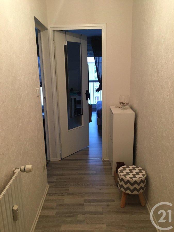 louer appartement 2 pièces 34.85 m² nancy photo 7