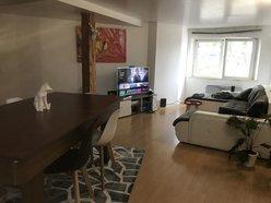 Appartement à vendre F2 à Nancy - Réf. 6016568