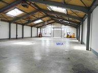 Lagerfläche zur Miete in Luxembourg-Gare - Ref. 6479416